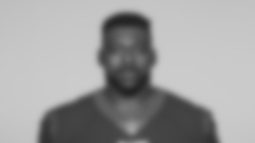 This is a photo of Zach Fulton of the Houston Texans NFL football team. This image reflects the Houston Texans active roster as of Tuesday, Aug. 4, 2020. (AP Photo)