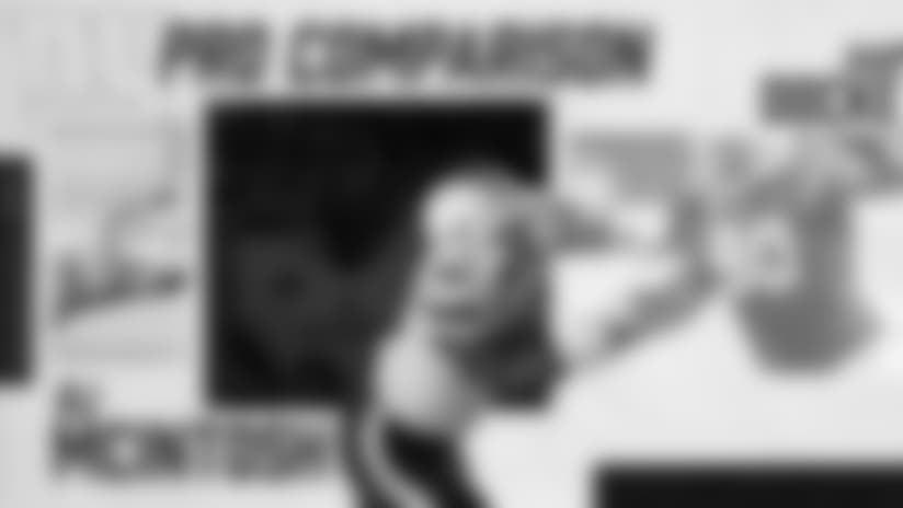Giants_Draft_ProComparison-1200-Mcintosh.jpg