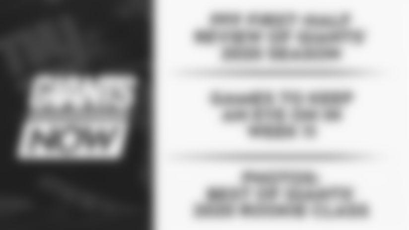 GIANTSNOW_1920x1080_HEADLINEGNOW_11_20