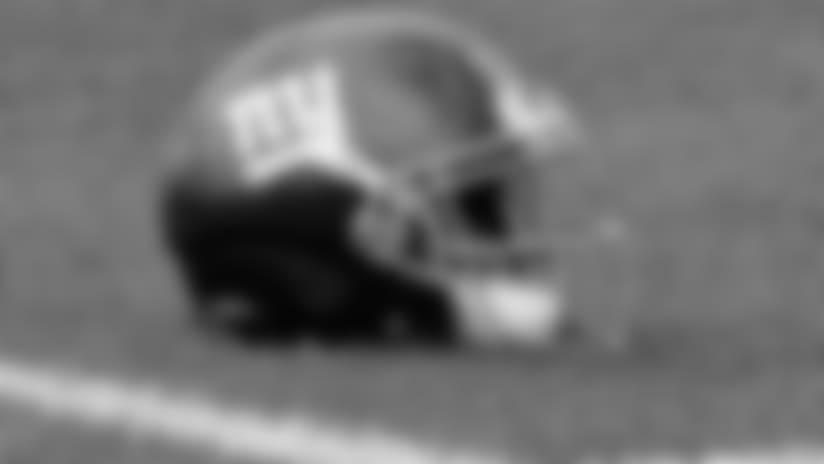 helmet-82117.jpg