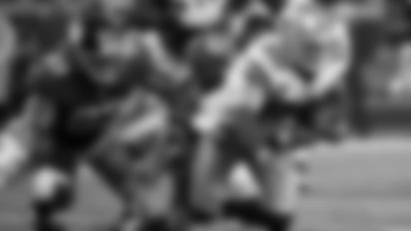 tackle-center-91017.jpg