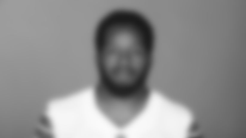 This is a 2017 photo of Alfred Morris of the Dallas Cowboys NFL football team. This image reflects the Dallas Cowboys active roster as of Monday, June 5, 2017 when this image was taken. (AP Photo)