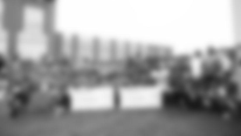 JABRIL_EO