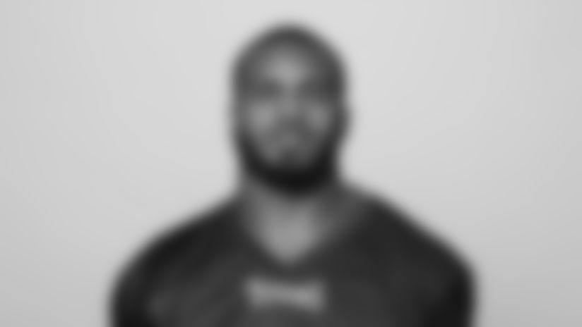 This is a photo of Chris Milton of the Tennessee Titans NFL football team. This image reflects the Tennessee Titans active roster as of Tuesday, Aug. 25, 2020. (AP Photo)