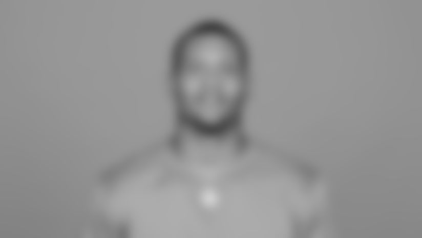 This is a photo of Kenny Golladay of the Detroit Lions NFL football team. This image reflects the Detroit Lions active roster as of Tuesday, Aug. 11, 2020. (AP Photo)