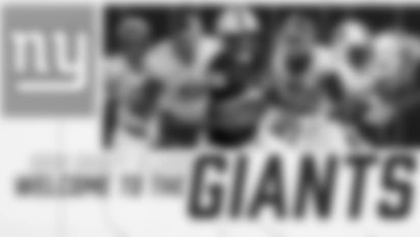 Giants_Draft_Instagram_Welcome620x360.jpg