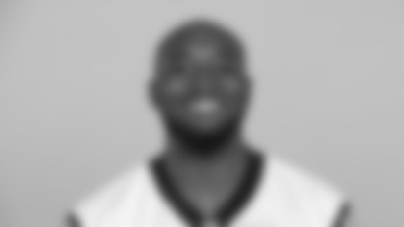 This is a 2019 photo of James Bradberry of the Carolina Panthers NFL football team. This image reflects the Carolina Panthers active roster as of Tuesday, May 21, 2019 when this image was taken. (AP Photo)