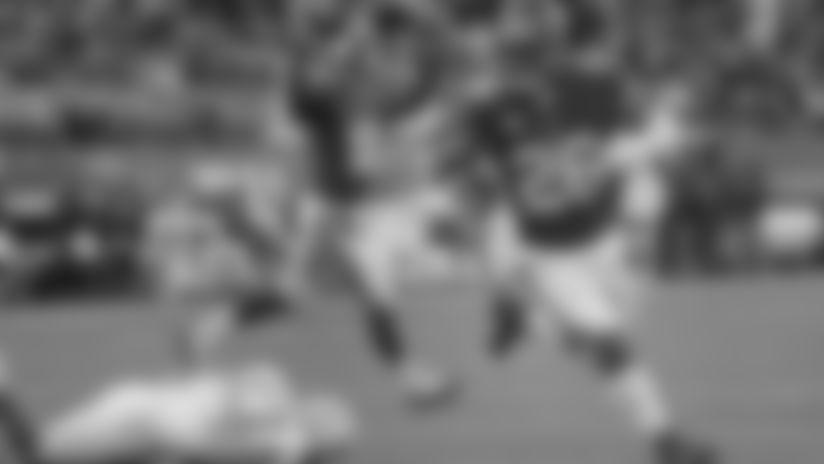 saquon-touchdown
