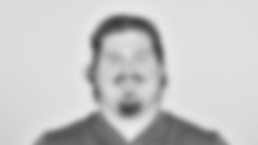 Droogsma_Austin