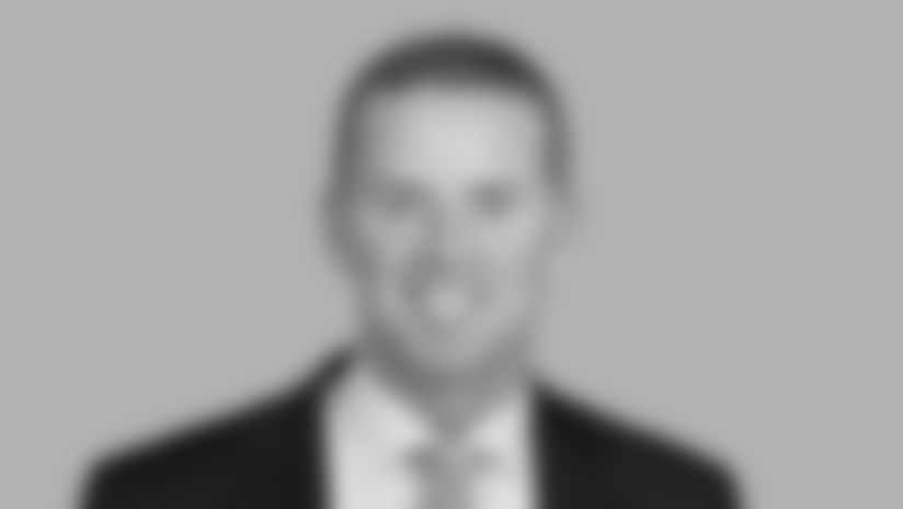This is a photo of Jason Garrett of the Dallas Cowboys NFL football team. This image reflects the Dallas Cowboys active roster as of Monday, June 13, 2016. (AP Photo)