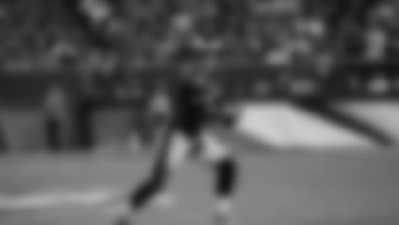 Philadelphia Eagles quarterback Carson Wentz (11) in action during an NFL football game against the Minnesota Vikings, Sunday, Oct. 7, 2018, in Philadelphia. (AP Photo/Matt Rourke)