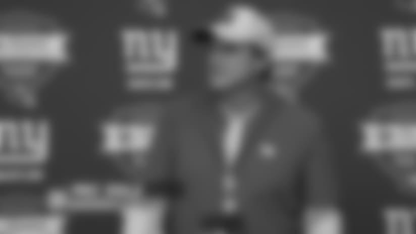 Quotes (9/13): Coordinators talk Cowboys prep