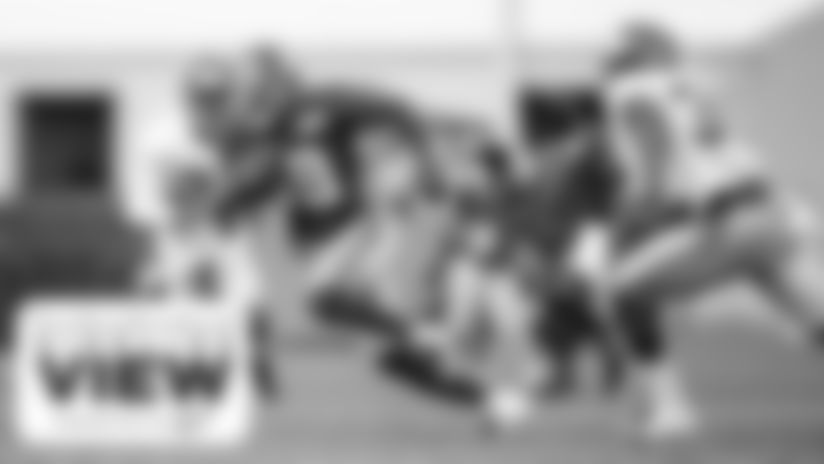 SIDELINE-VIEW-0831-GRAPHIC