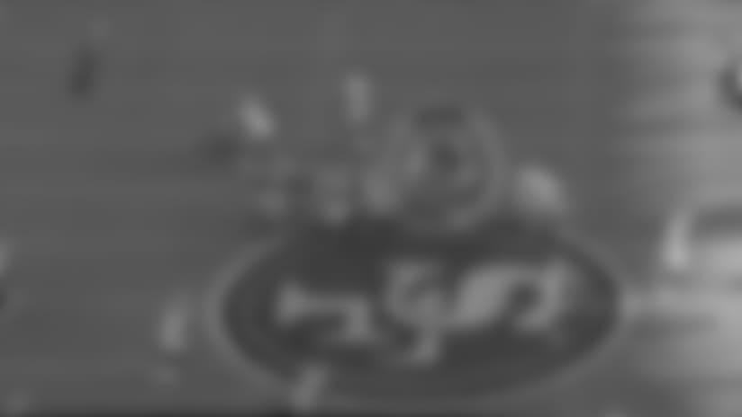 3-11718.jpg