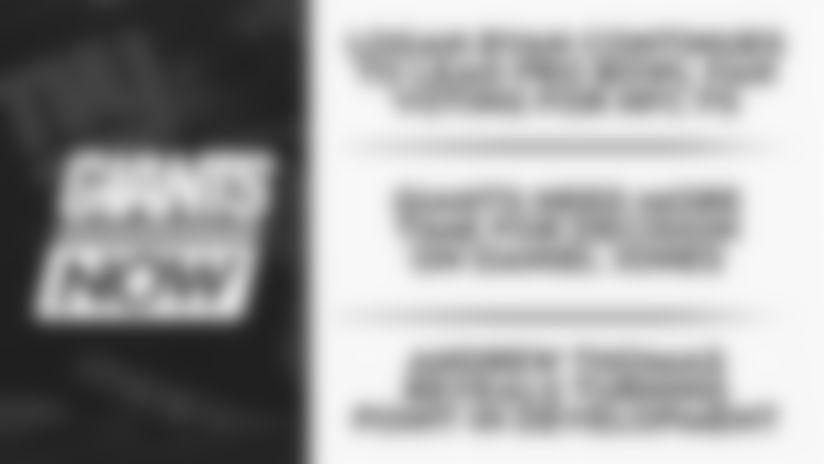 GIANTSNOW_1920x1080_HEADLINEGNOW_12_11