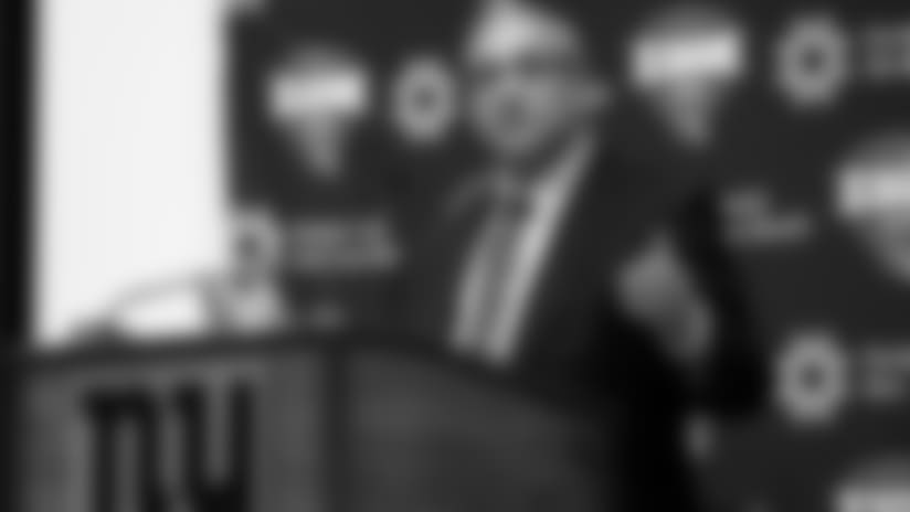 gettleman-podium-side-122917.jpg