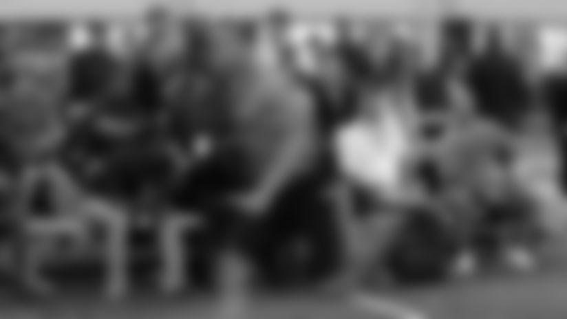 """188金博宝域名2013年上午:——""""德尔塔"""""""