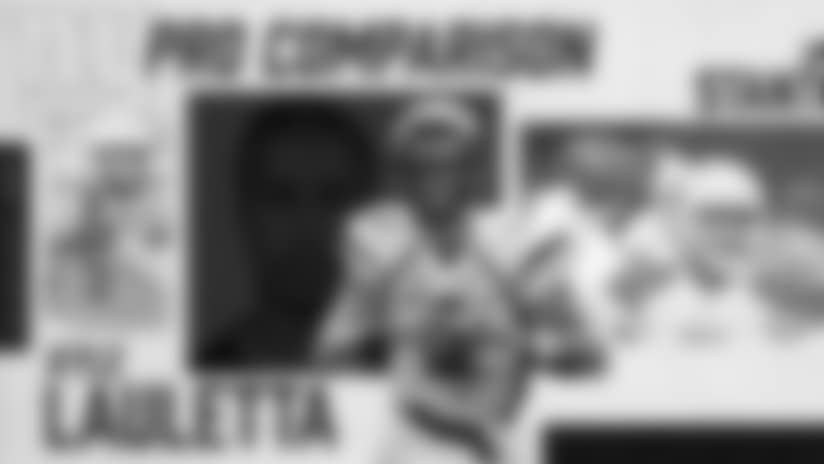Giants_Draft_ProComparison-1200-Lauletta.jpg