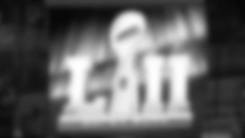 liilogo-2318.jpg