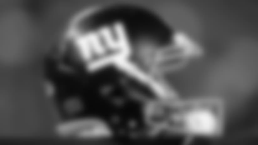 helmet-center-2218.jpg