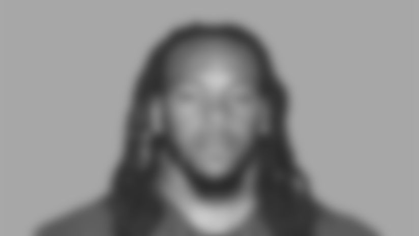 This is a photo of Jabaal Sheard of the Indianapolis Colts NFL football team. This image reflects the Indianapolis Colts active roster as of Tuesday, July 2, 2019. (AP Photo)