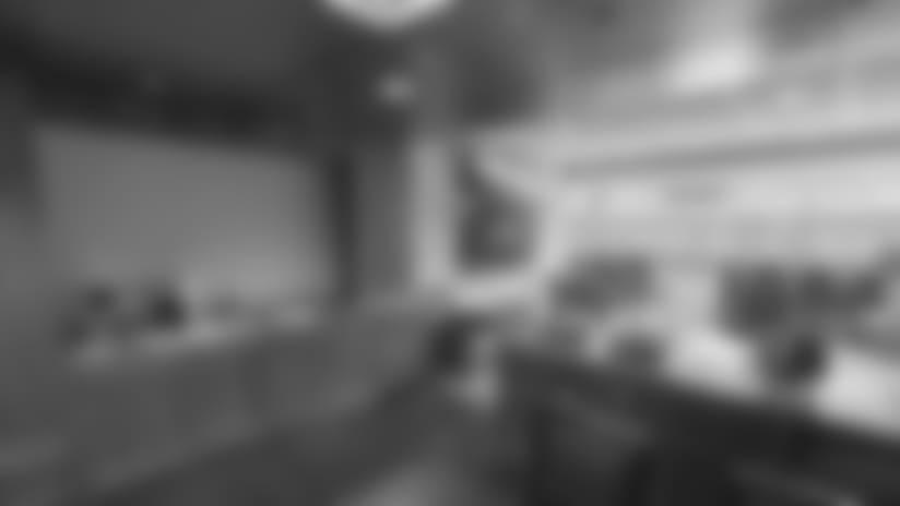 Suites - 3rd Photo