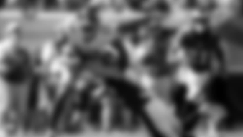 beckham-tackle-92417.jpg