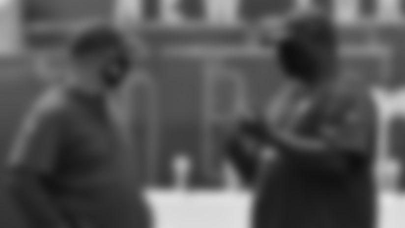 JOE-JUDGE-PATRICK-GRAHAM
