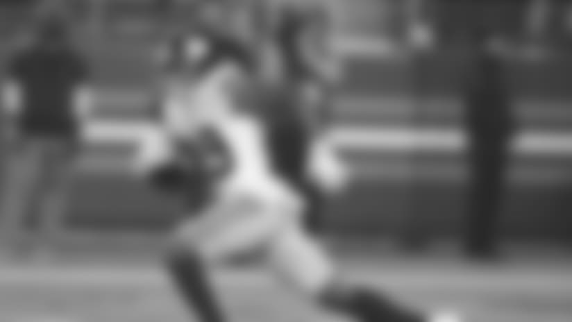 New York Giants' Corey Coleman (19) runs against the San Francisco 49ers during the second half of an NFL football game in Santa Clara, Calif., Monday, Nov. 12, 2018. (AP Photo/Tony Avelar)