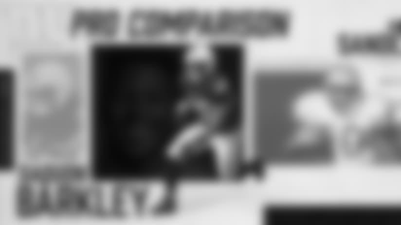 Giants_Draft_ProComparison-1200-Barkley.jpg