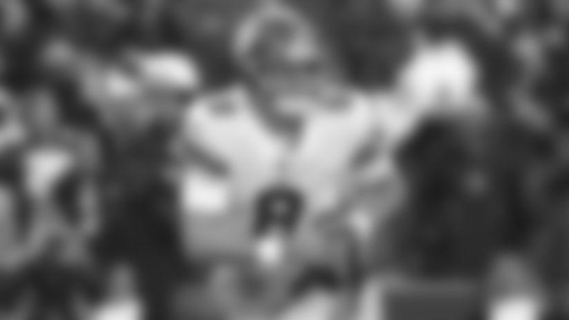 纽约的第一个约翰·亨特·威尔顿在费城的比赛中,击败了他,击败了《华尔街日报》,击败了美国,马克·巴斯特。22,22,20,二。这张照片……