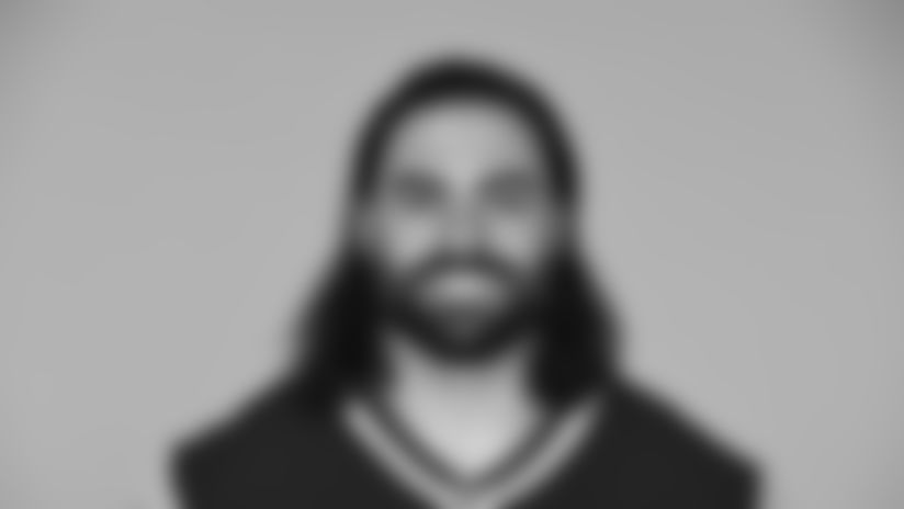 This is a photo of Nate Ebner of the New England Patriots NFL football team. This image reflects the New England Patriots active roster as of Wednesday, June 19, 2019. (AP Photo)