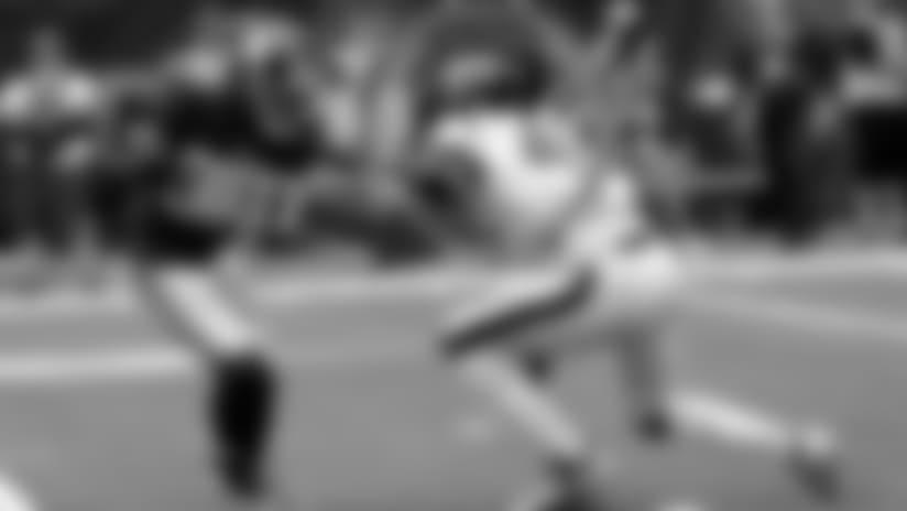 Anatomy of a Play: Stifling defense, clutch offense