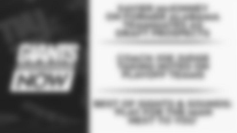 GIANTSNOW_1920x1080_HEADLINEGNOW_1_13