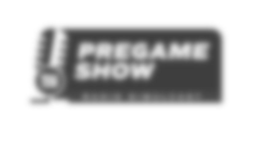 PreGame_Show