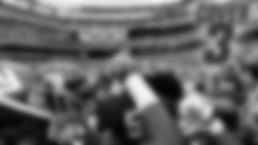 0205-cover3-center.jpg