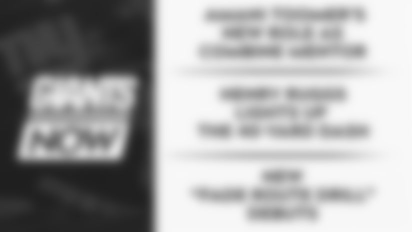 GIANTSNOW_1920x1080_HEADLINE (1)
