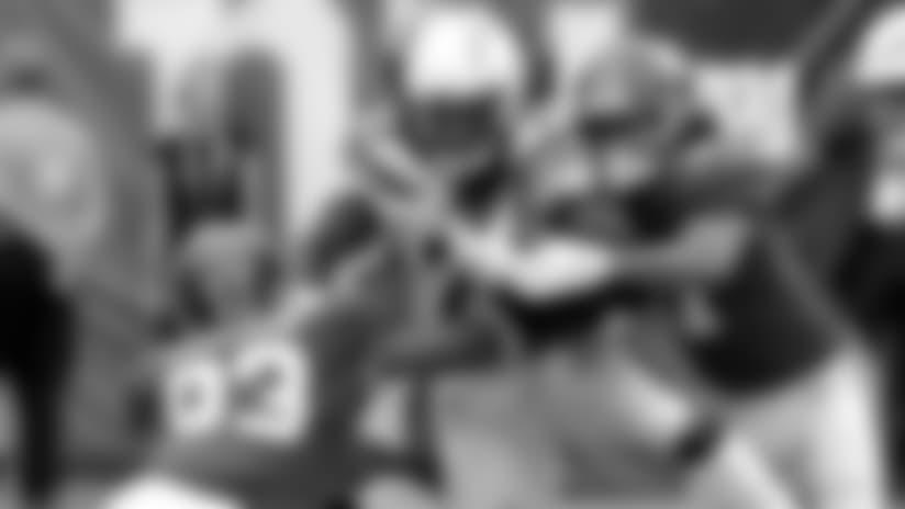 tackle-10817jpg.jpg