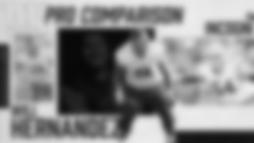 Giants_Draft_ProComparison-1200-Incognito.jpg