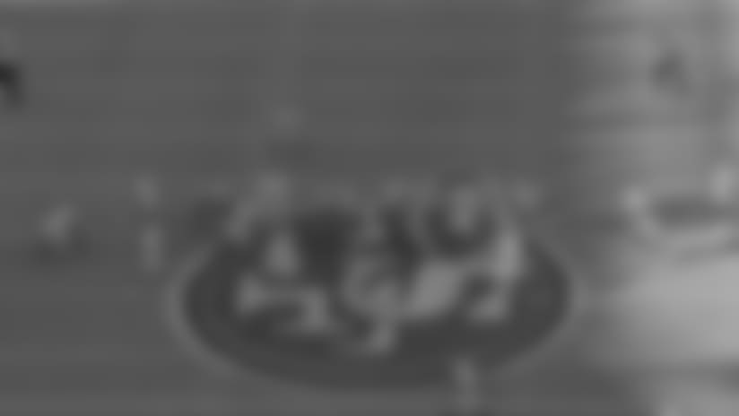 1-11718.jpg
