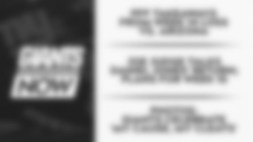 GIANTSNOW_1920x1080_HEADLINEGNOW_12_14