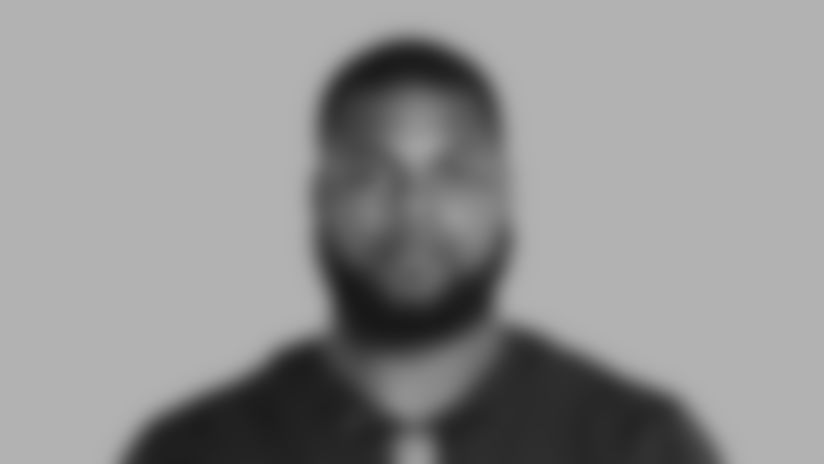 This is a photo of Ryan Anderson of the Washington Redskins NFL football team. This image reflects the Washington Redskins active roster as of Friday, July 5, 2019. (AP Photo)