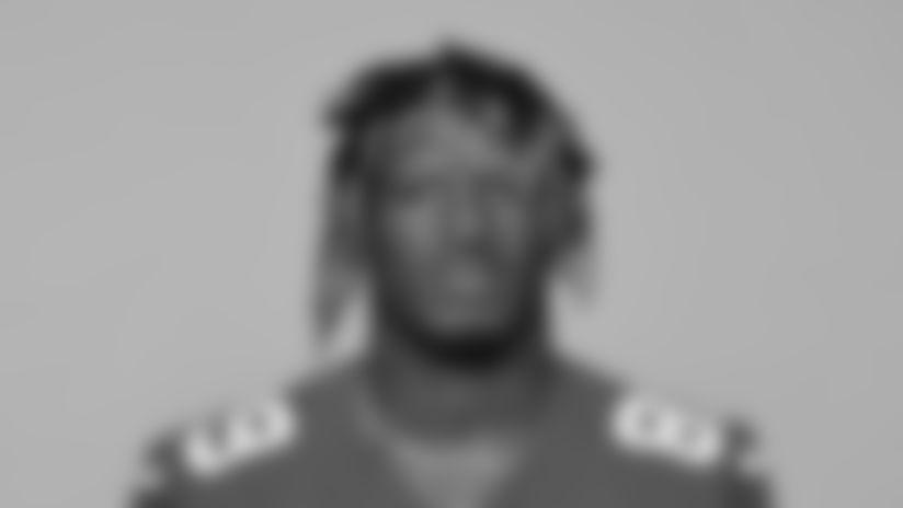 WR Kadarius Toney (89)