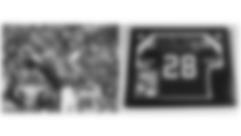 1920x1080_SPLIT_1 (1)