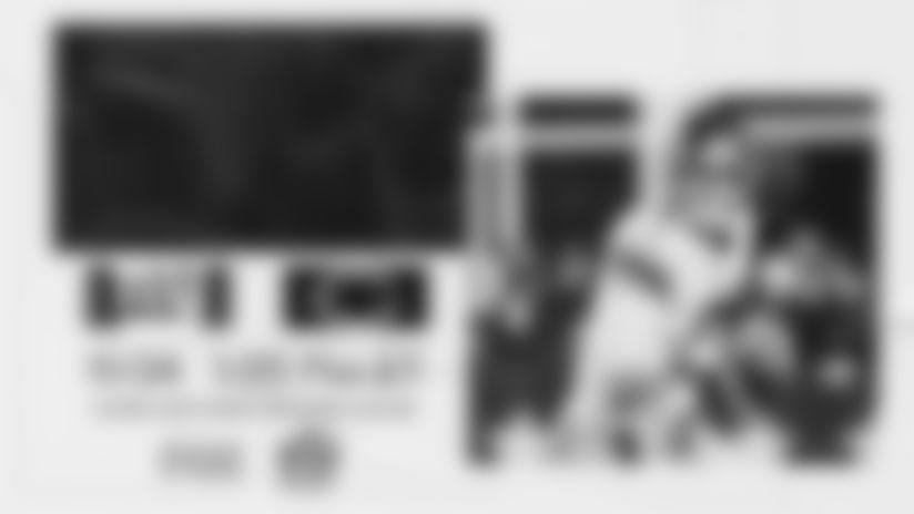 WK12_GameBreadcast_1920x1080