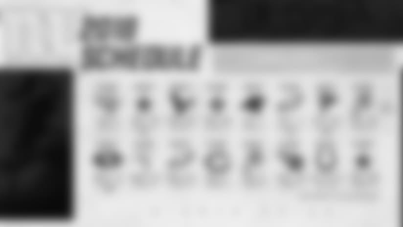 Schedule_1200x630-DAVE.jpg
