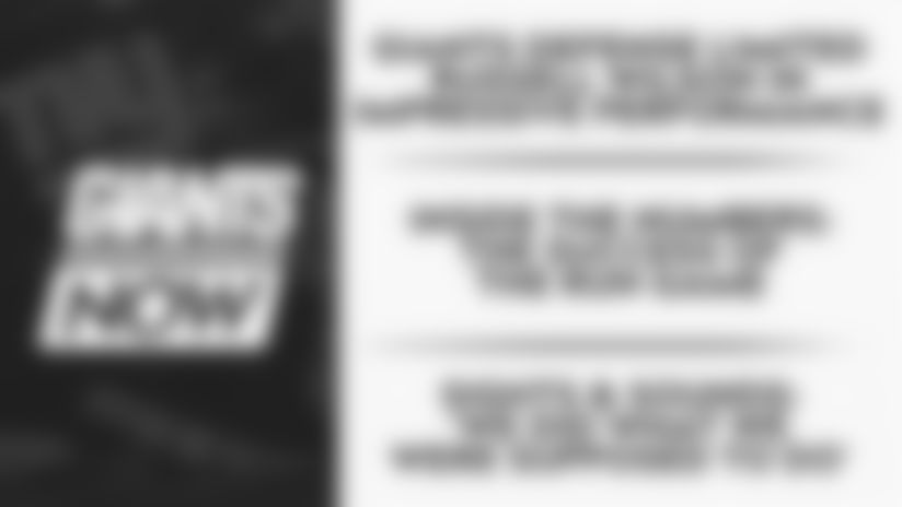 GIANTSNOW_1920x1080_HEADLINEGNOW_12_9