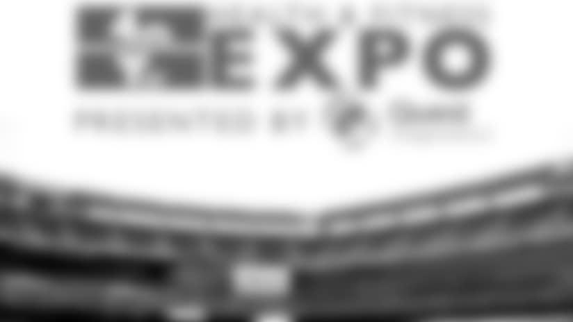 HealthExo2016_SocialShare-2.jpg