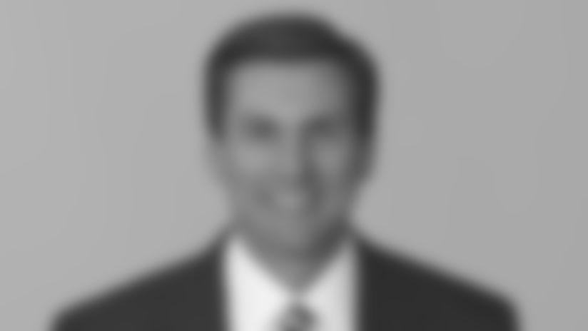 This is a photo of Derek Dooley of the Dallas Cowboys NFL football team. This image reflects the Dallas Cowboys active roster as of Monday, June 13, 2016. (AP Photo)