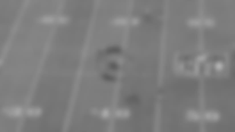 6-11018.jpg